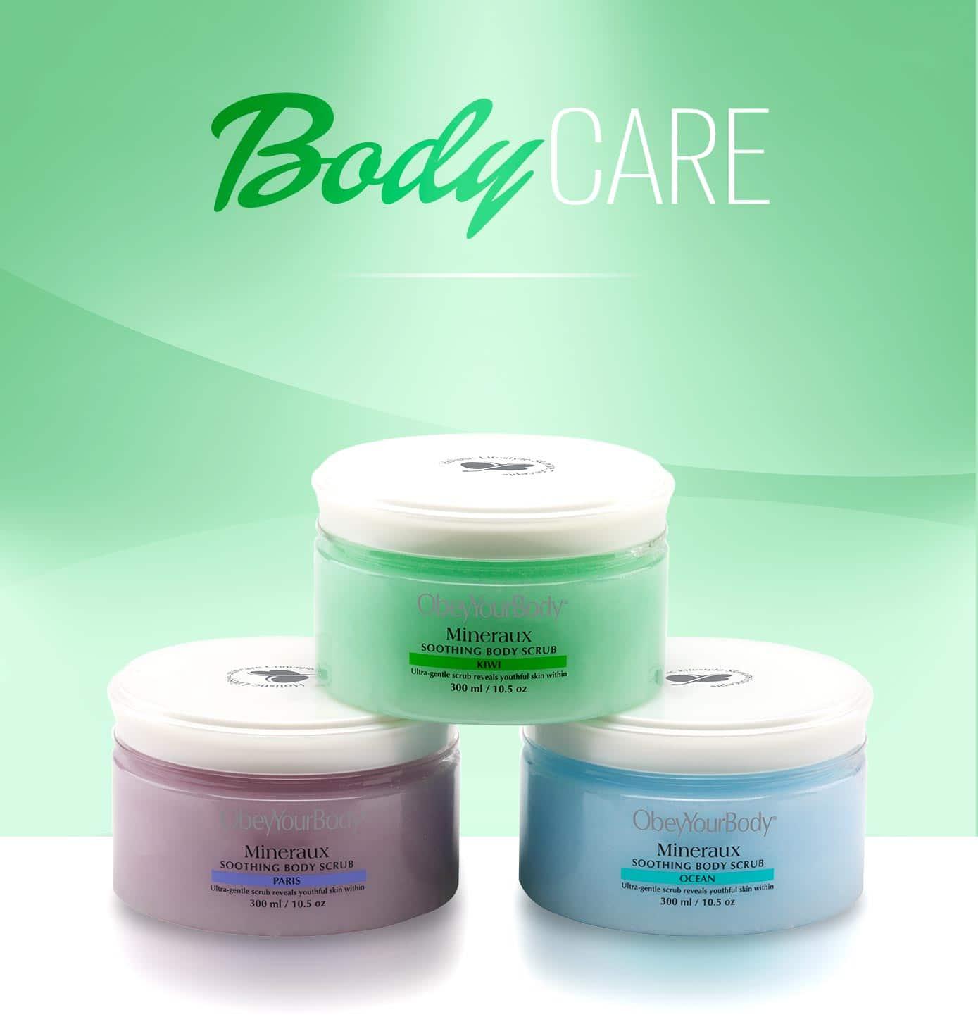 Body-care-NEW2
