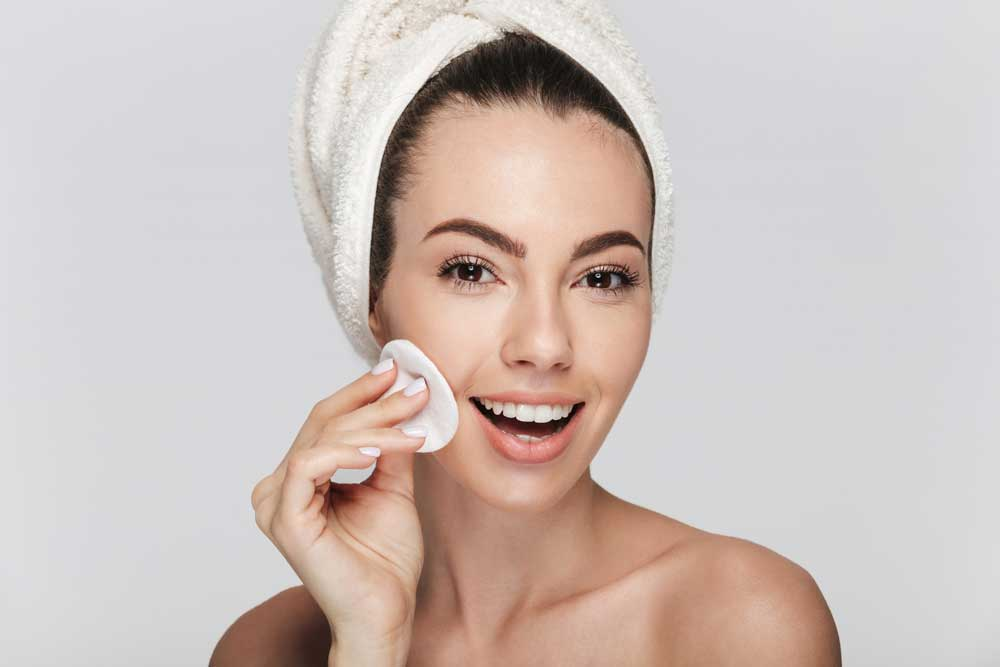 Want to Know How to Create a Great Skincare Routine? Here's What You Need to Know